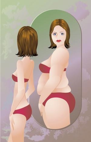 Le miroir verismo lagardere for Regard dans le miroir que tu vois